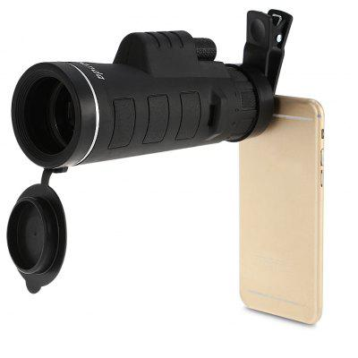 panda,35,x,50,hd,monocular,coupon,price,discount