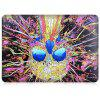Notebook Hard Case Protector - COLORFUL