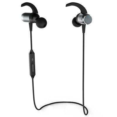 Old Shark SIE00145H X23 Wireless Bluetooth Sports Earbuds