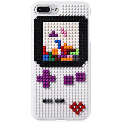 PC Phone Case for iPhone 7 Plus