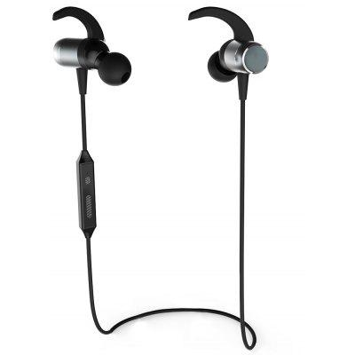 Old Shark SIE00145H X23 Wireless Bluetooth Sport Kopfhörer