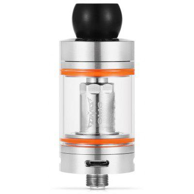 OMG Assassin Tank Atomizer