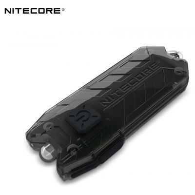https://www.gearbest.com/led-flashlights/pp_109949.html?lkid=10415546