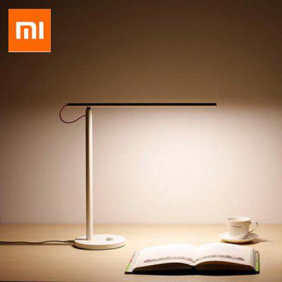 Xiaomi Mijia Yeelight MJTD01YL Smart LED Desk Lamp - WHITE