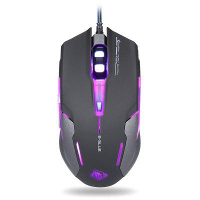 E - 3LUE M636 Optical Gaming Mouse