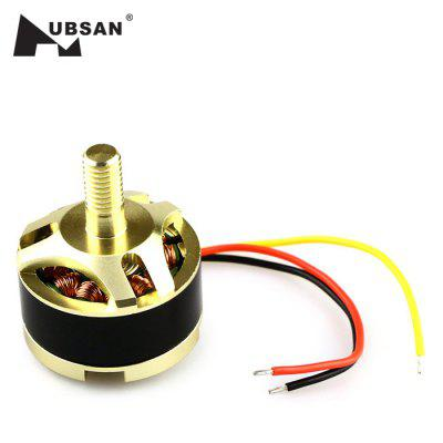 Original Hubsan 1806 Brushless CCW Motor