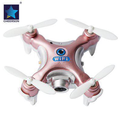 Cheerson CX - 10W Quadcopter