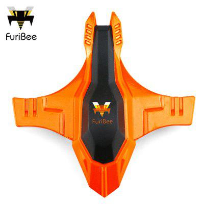 Original FuriBee Body Shell