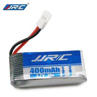 Original JJRC 3.7V 400mAh Battery