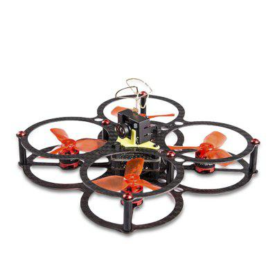 iflight iX2 90mm Mini Brushless FPV Racing Drone - PNP