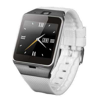 GV18 Aplus Smart Watch Orologio Telefono