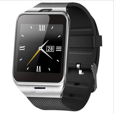 GV18 Aplus Smart Watch