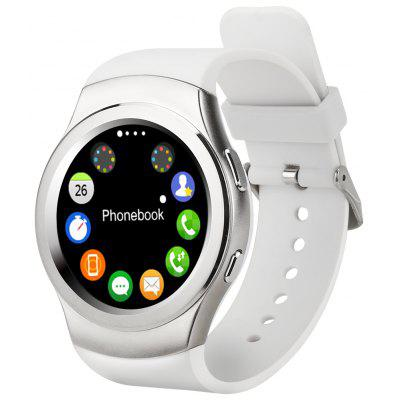 NO.1 G3 Sports Smartwatch Orologio Telefono