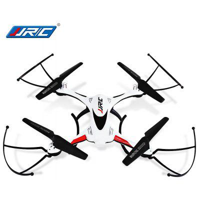 JJRC H31 Waterproof Drone STANDARD VERSION WHITE