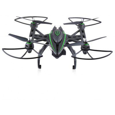 金星达(JXD)506G Quadcopter