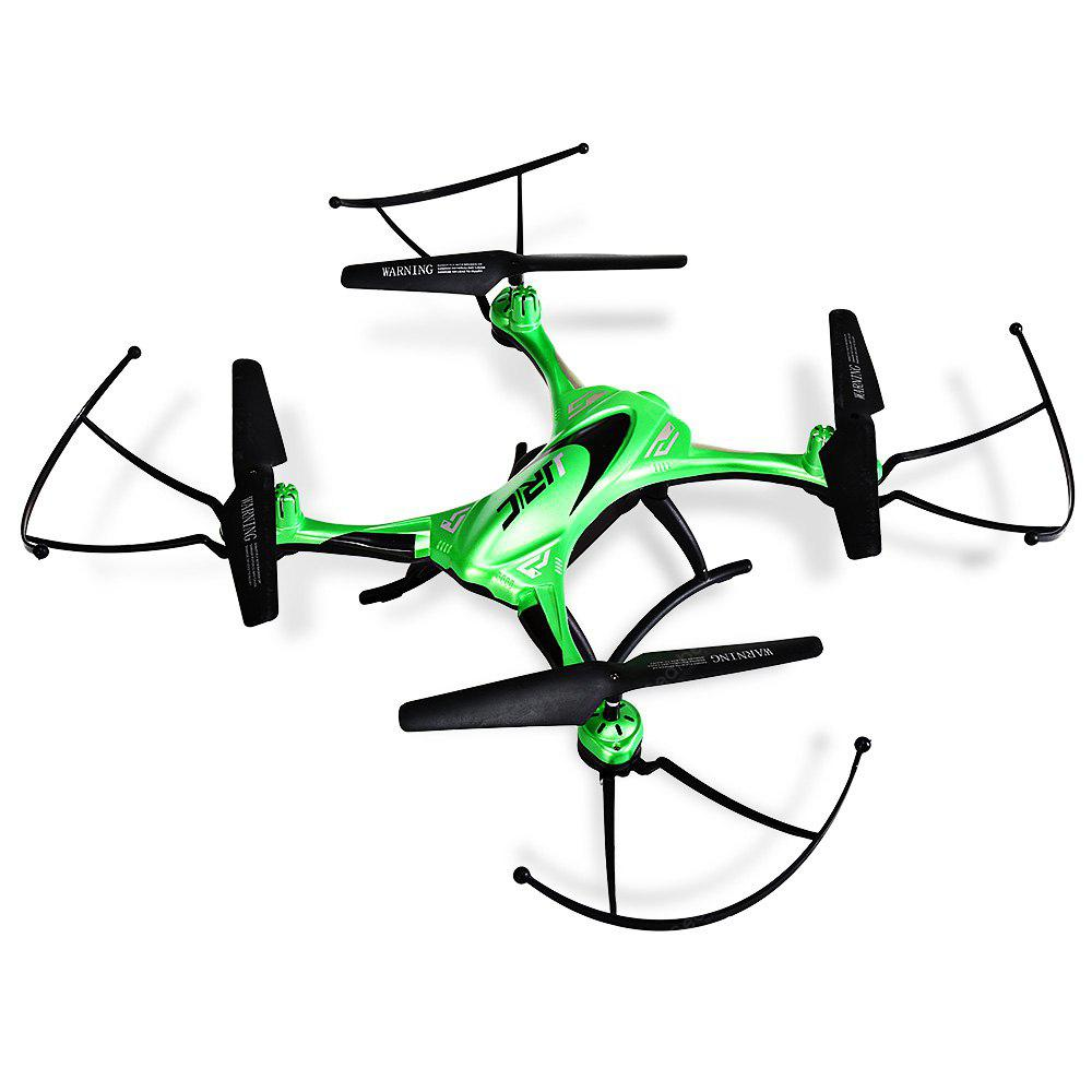 JJRC H31 Waterproof Drone - GREEN STANDARD VERSION