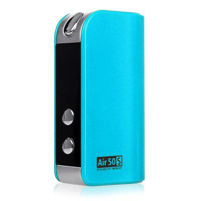 Original SMOKJOY Air 50S TC Mod