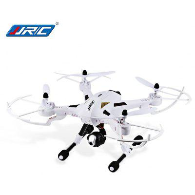 JJRC H26W WIFI FPV HD 720P CAM 2.4G 4 Channel 6 Axis Gyro RC Quadcopter