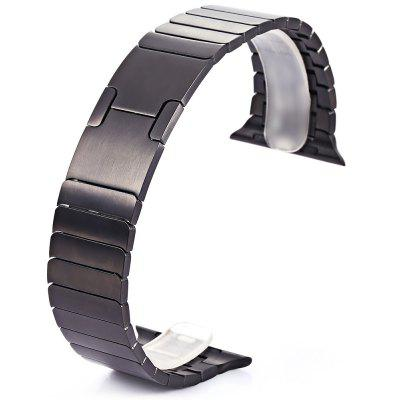 Stainless Steel Watchband for Apple Watch 42mm