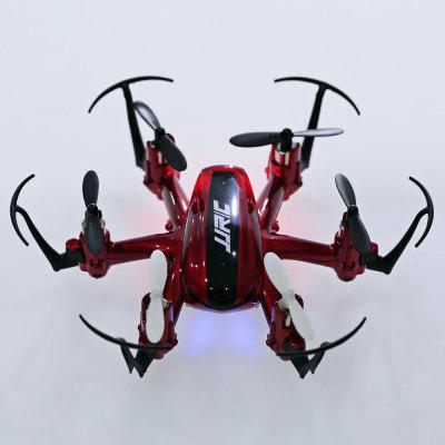 Фото JJRC H20 Mini Hexacopter - RTF. Купить в РФ
