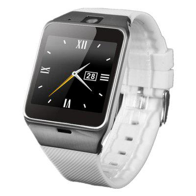 CYUC GV18 Smartwatch Phone