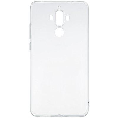 ASLING TPU Phone Cover Case