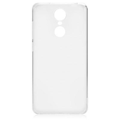 ASLING TPU Soft Case Phone Cover Protector for HUAWEI 6