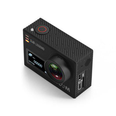 Фото Original SJCAM SJ6 LEGEND 4K WiFi Action Camera. Купить в РФ