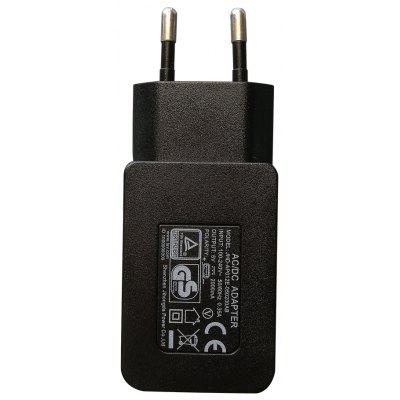 Khadas VIM Power Adapter with USB Port