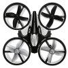 best JJRC H36 2.4GHz 4CH 6 Axis Gyro RC Quadcopter