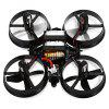 JJRC H36 2.4GHz 4CH 6 Axis Gyro RC Quadcopter photo