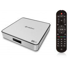 Zidoo X6 Pro TV Box Cortex-A53