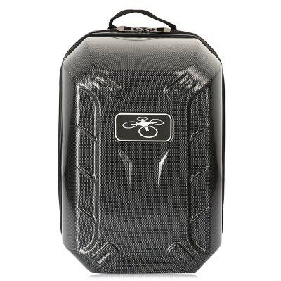 Backpack C0095 Hardshell Turtle Shell Special Fittings of DJI Phantom 3