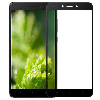 Luanke Screen Film Protector