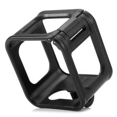 Original SJCAM Frame Mount Holder Bracket Cage