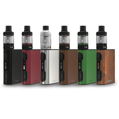 Original Eleaf iStick QC 200W with MELO 300 Kit