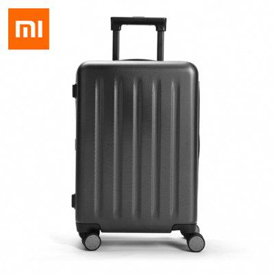 Xiaomi 24 inch Luggage Suitcase Black