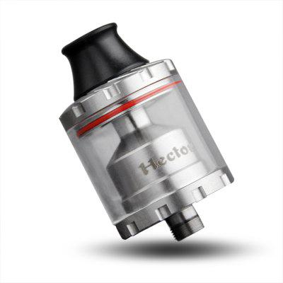 Gearbest Arctic Dolphin Hector RTA