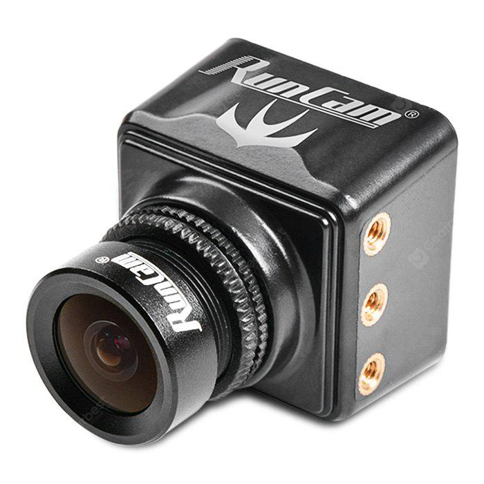 RunCam Swift мини 600TVL CCD FPV камеры