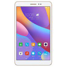 Huawei Honor Pad 2 ( JDN-W09 ) Tablet PC Chinese Version
