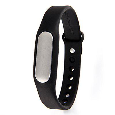 Xiaomi Mi Band White LED - 2015 Original Updated Version
