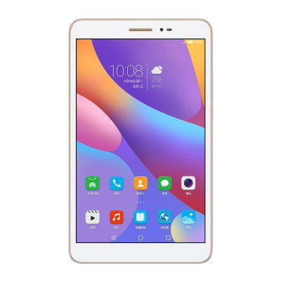 Huawei Honor Pad 2 Snapdragon 616 MSM8939v2 1.5GHz 8コア