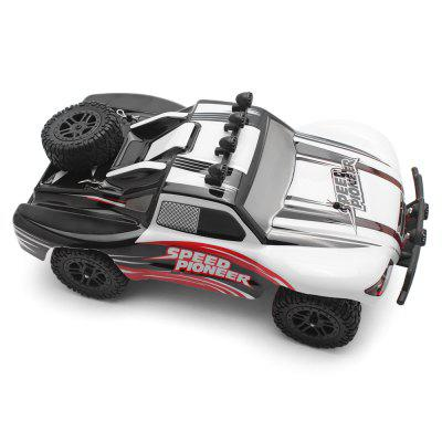 PXtoys 9301 - 1 1:18 RC Off-road Racing Car - RTR