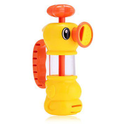 Kid Bath Shower Toy