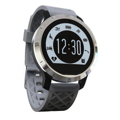 F69 Smart BT Swimming Watch