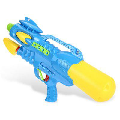 Water Gun Parent-child Toy