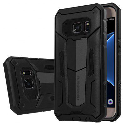 Nillkin Defender II Protective Case for Samsung Galaxy S7