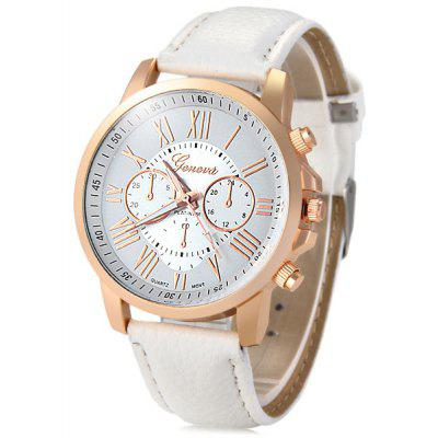 hero ce cyber watches macy s week jewelry deals monday