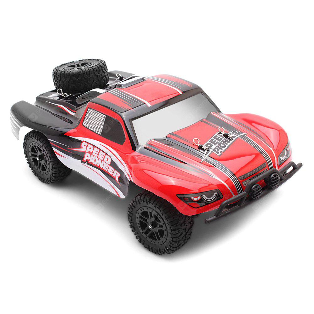 PXtoys 9301 - 1 1:18 RC Offroad-Rennwagen - RTR