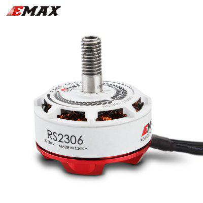 EMAX RS2306 RACE SPEC Brushless Motor